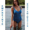 empreintebodyswimsuits